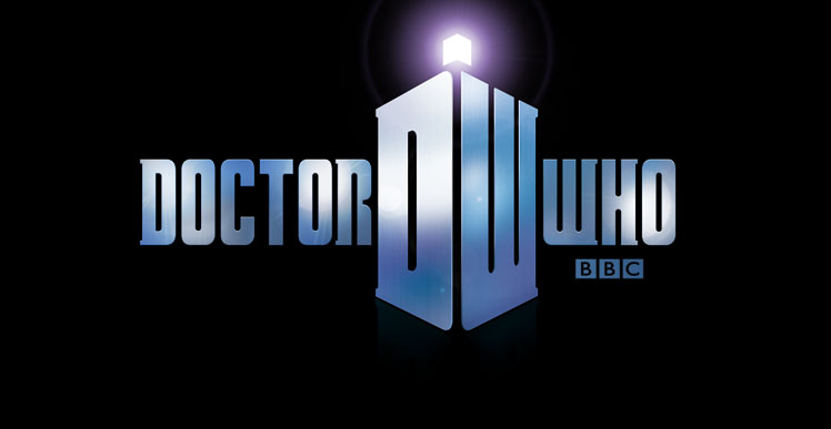 The BBC Doctor Who Asset Management System -